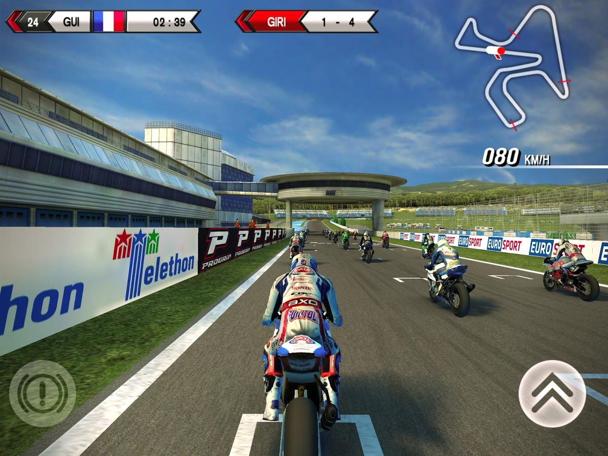 SBK15 Official Mobile2
