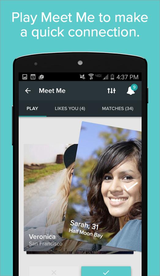 fubar - Android Apps on Google Play