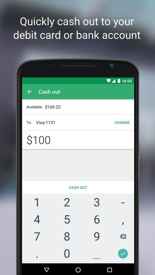 Google Wallet4