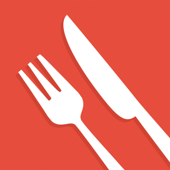 MyPlate Calories Tracker