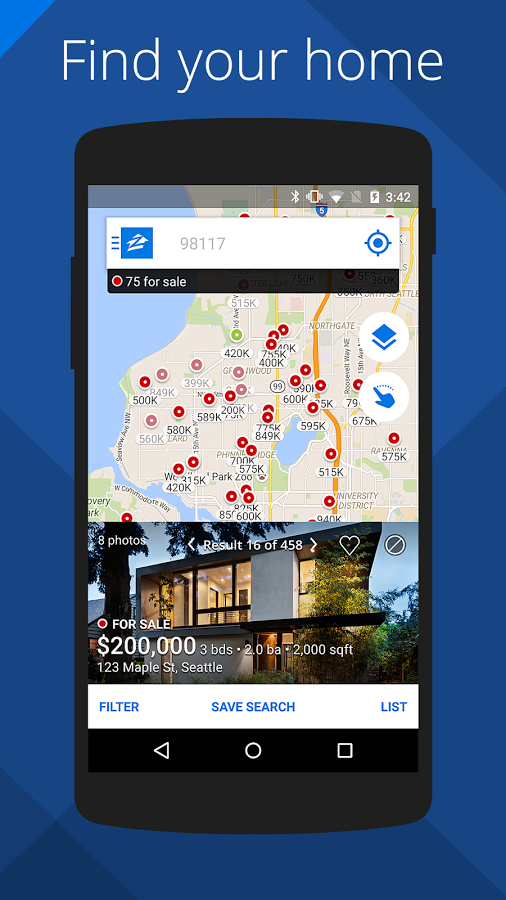 Zillow1