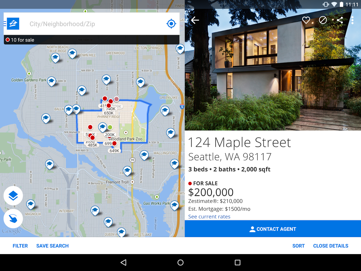 Zillow10
