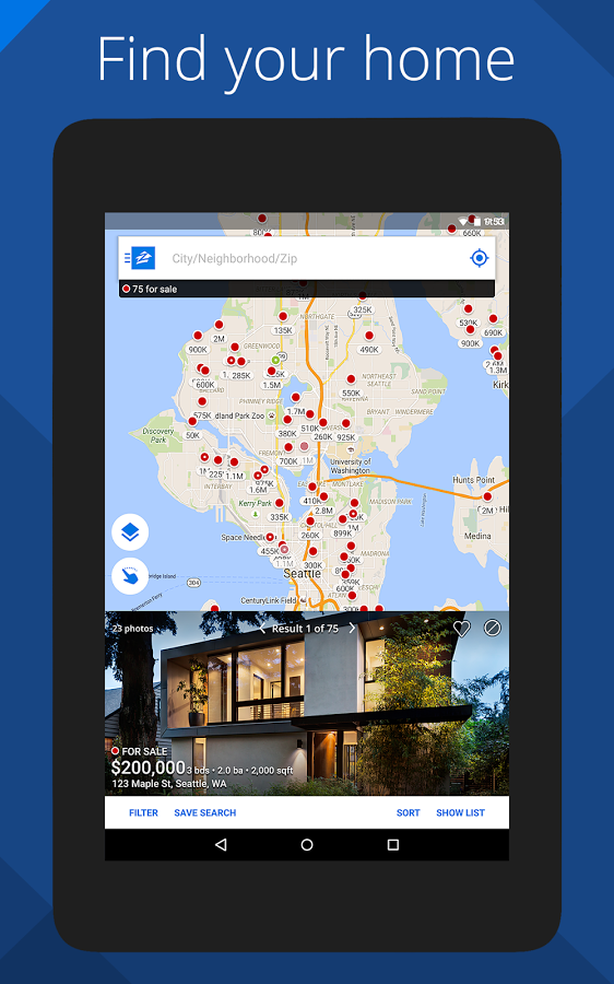 Zillow11