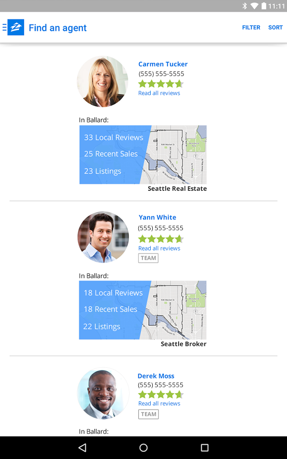 Zillow14