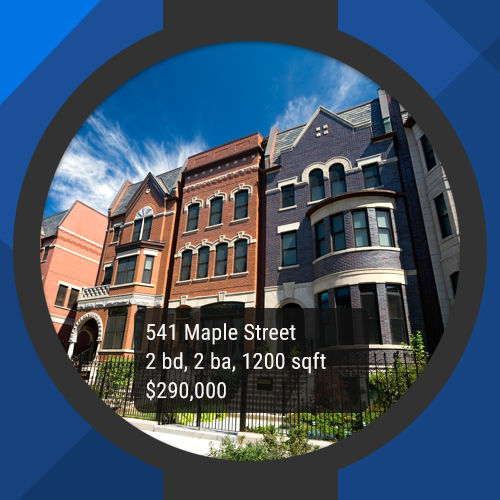 Zillow17