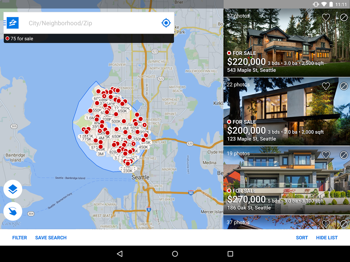 Zillow7