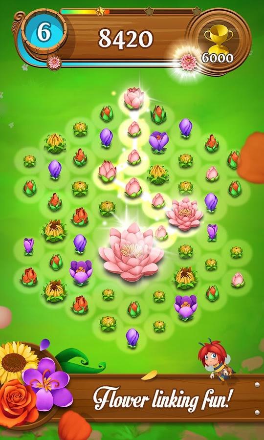 Blossom Blast1