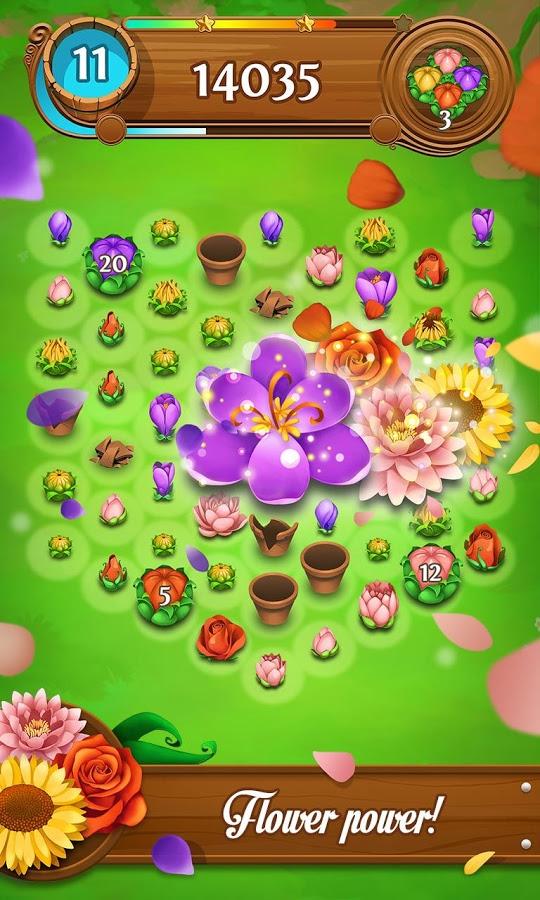 Blossom Blast3