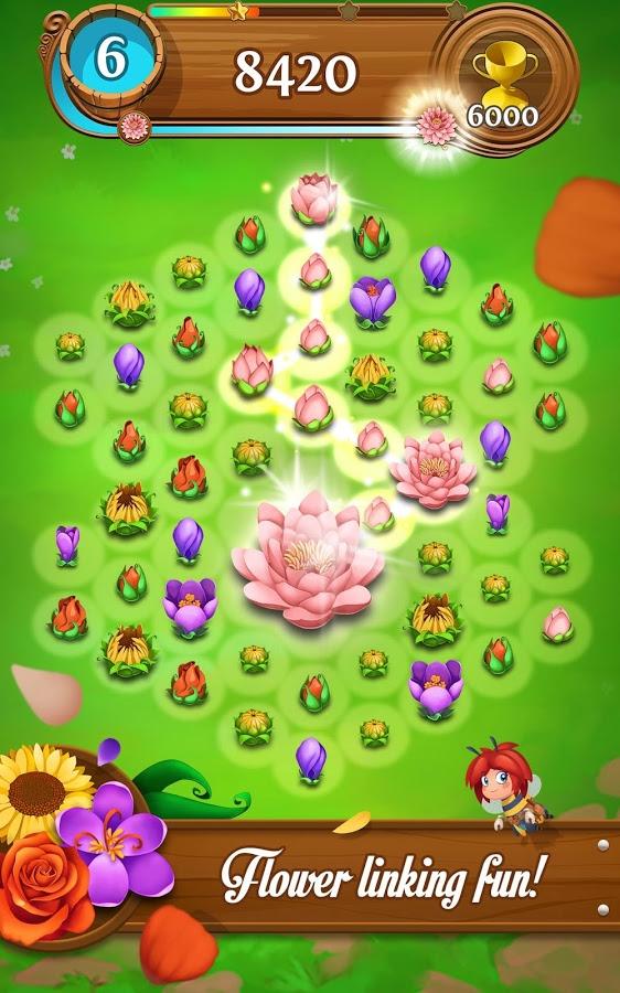 Blossom Blast7