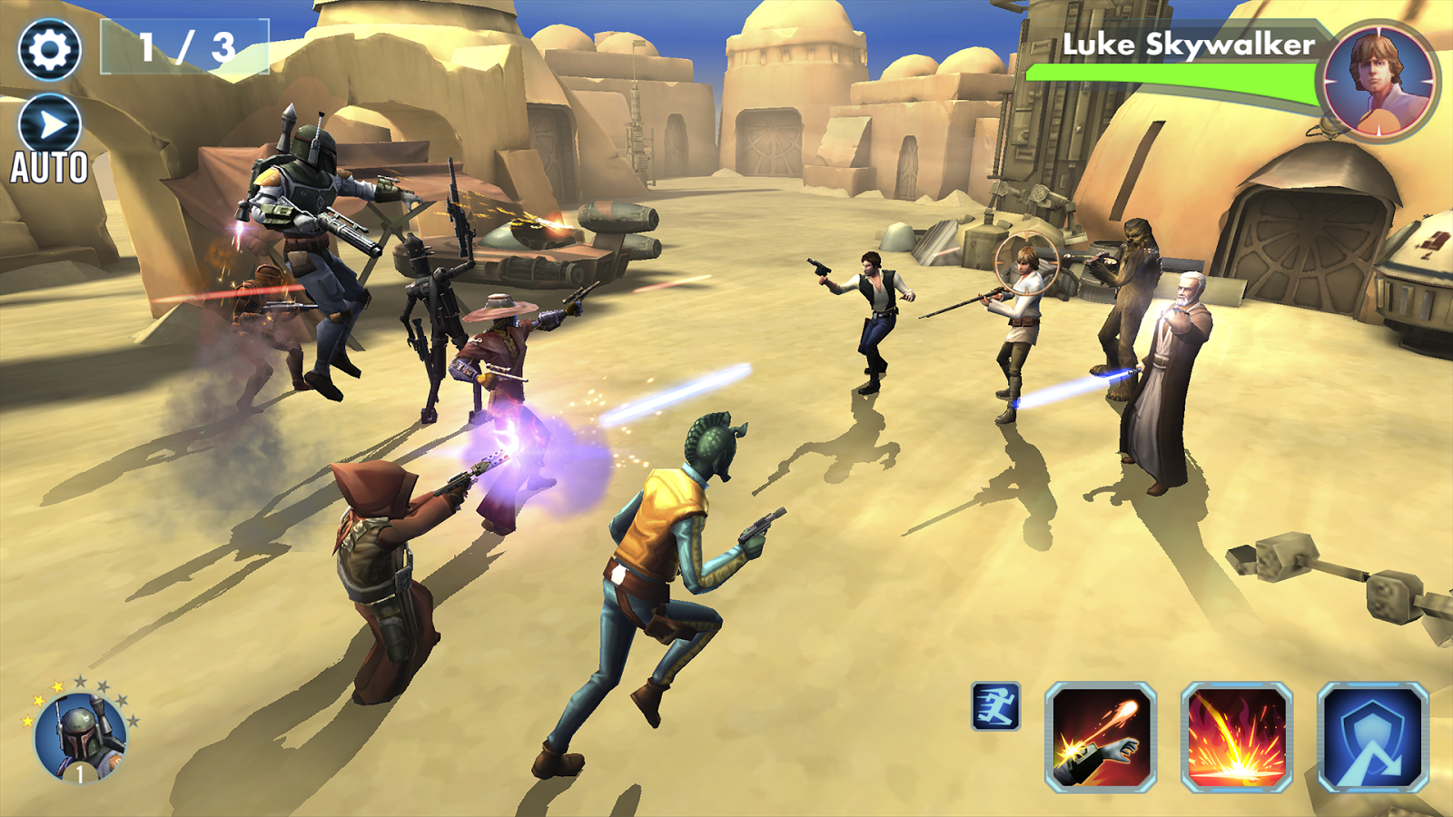 Star Wars Galaxy of Heroes24