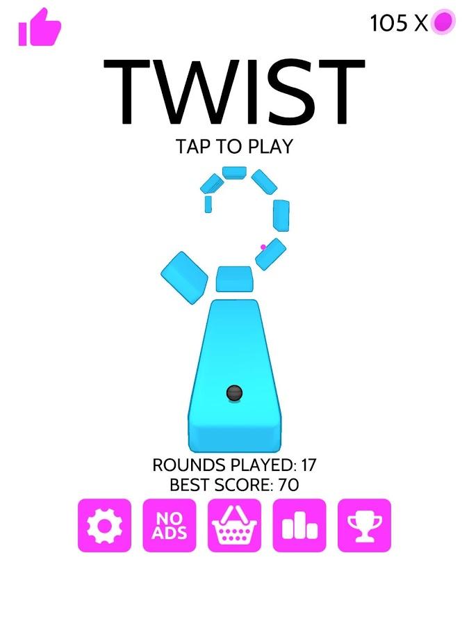 Twist6
