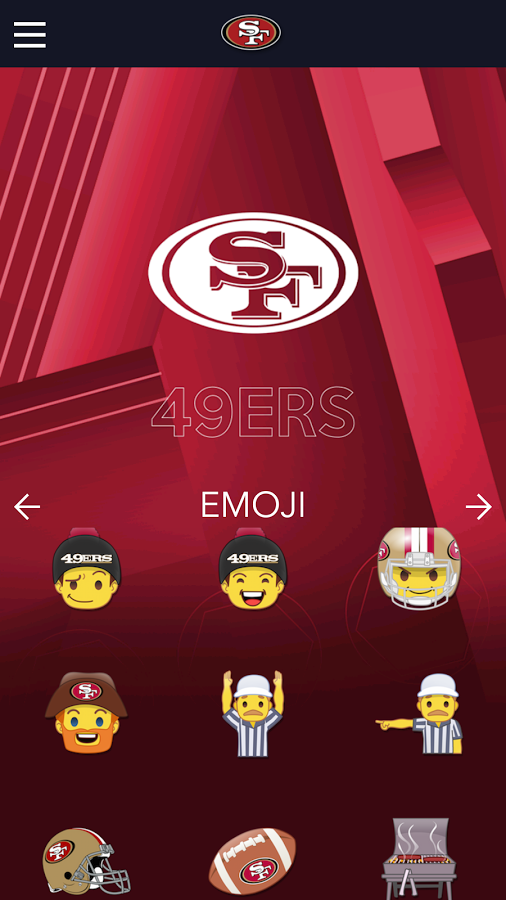 NFL Emojis1
