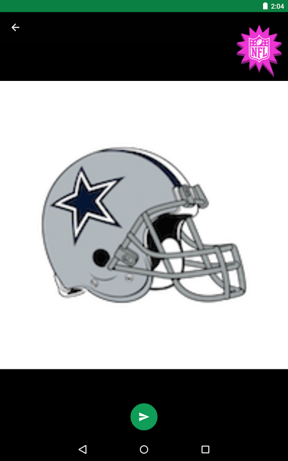 NFL Emojis14