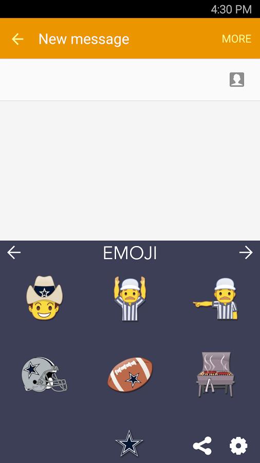 NFL Emojis3