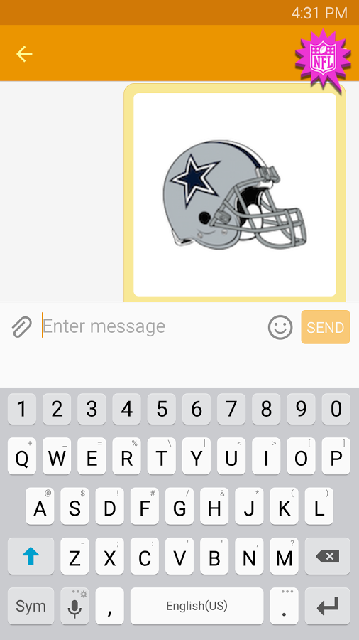 NFL Emojis5