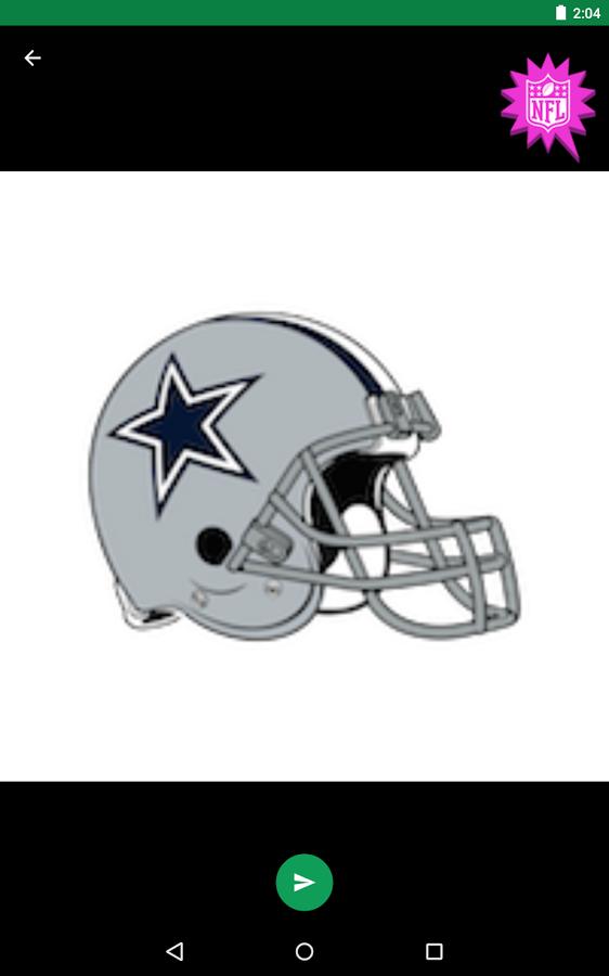 NFL Emojis9