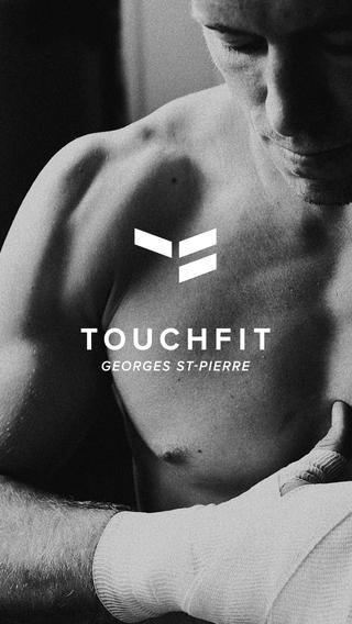 Touchfit5