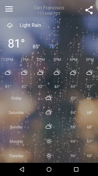 Effing Weather3