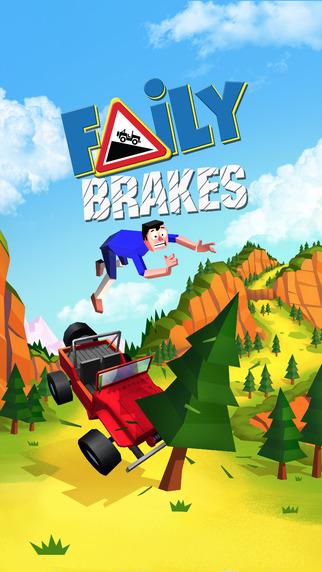 Faily Brakes5