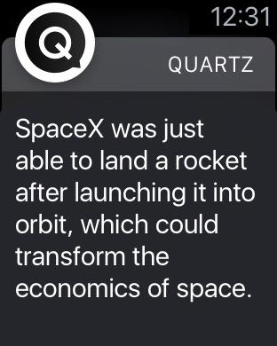 Quartz5
