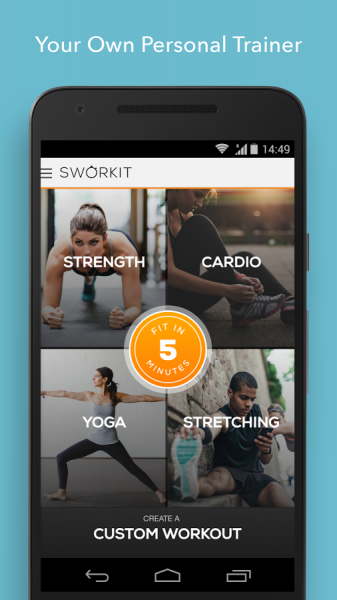 Sworkit1