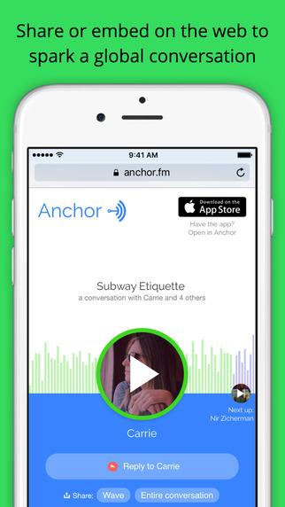 Anchor5
