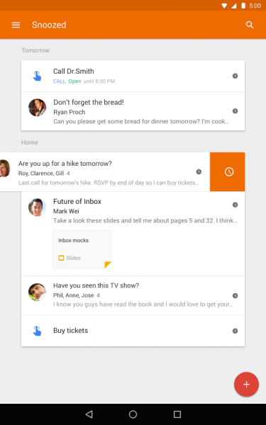 Inbox by Gmail11
