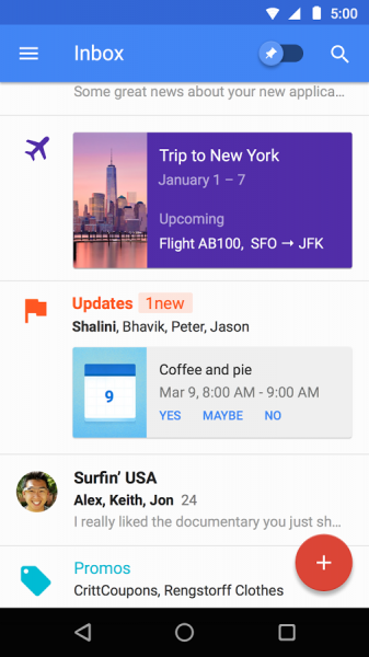 Inbox by Gmail2