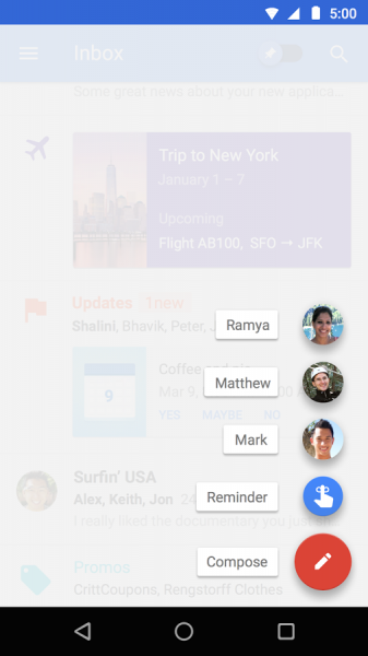 Inbox by Gmail3