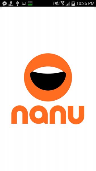 Nanu1