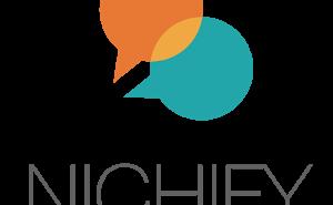Nichify