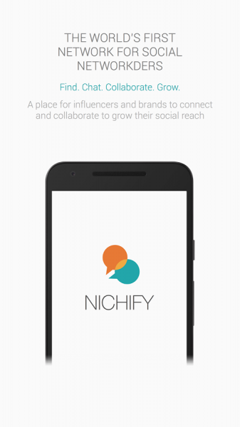 Nichify1