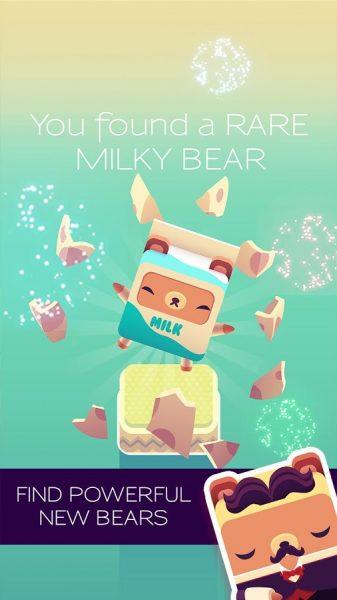 Alpha Bear3