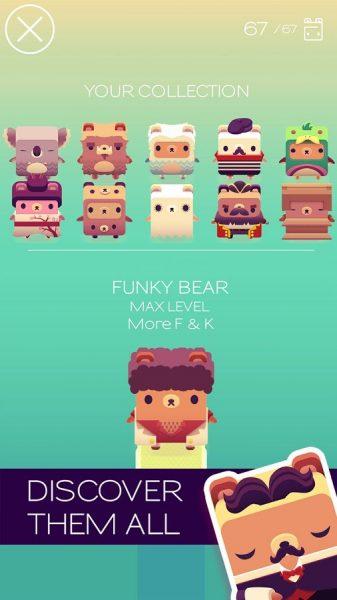 Alpha Bear4