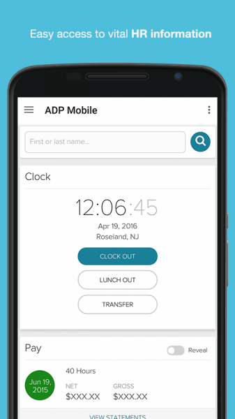ADP Mobile Solutions1