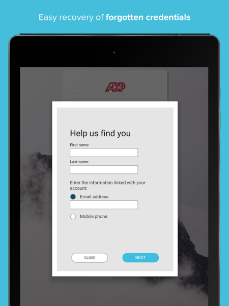 ADP Mobile Solutions11