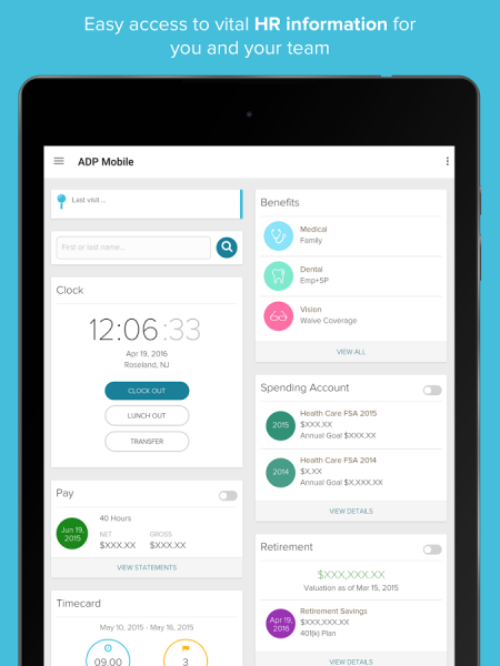 ADP Mobile Solutions6