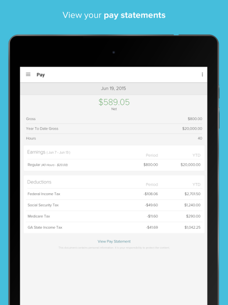 ADP Mobile Solutions7