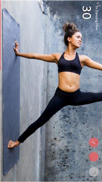 Asana Rebel Yoga3