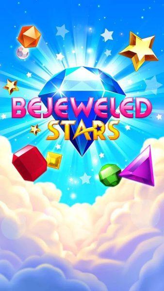 Bejeweled Stars4