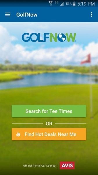 Golf Now1