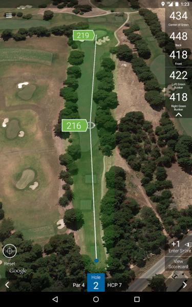 Golf Now16
