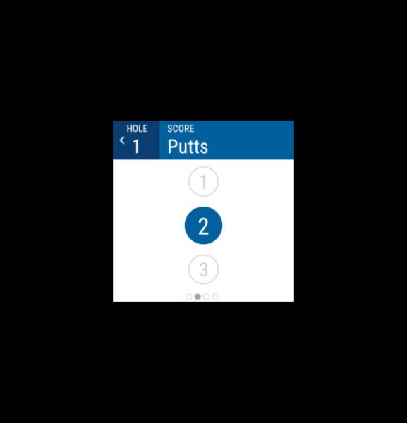 Golf Now20