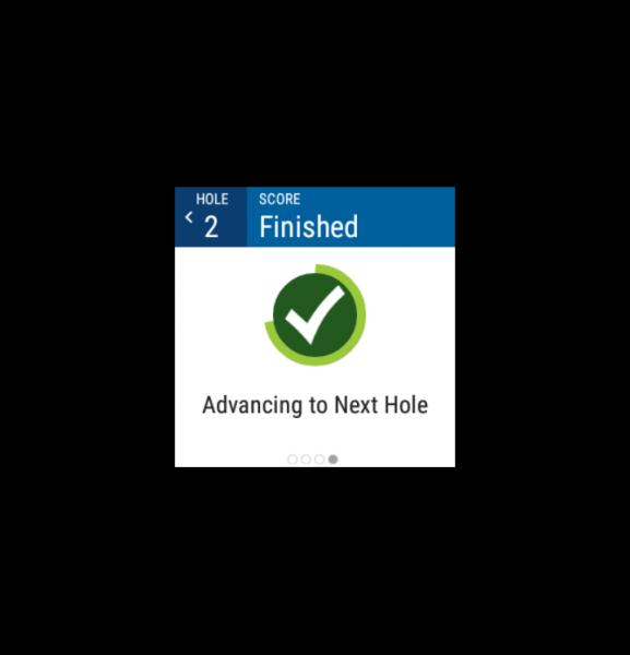 Golf Now22
