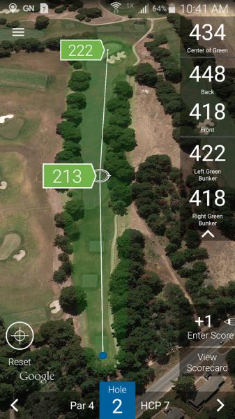 Golf Now5