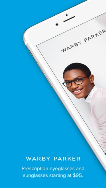 Warby Parker1