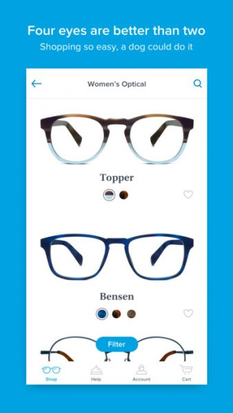 Warby Parker3