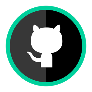 Client for Github