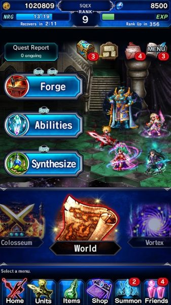 Final Fantasy Brave Exvius18