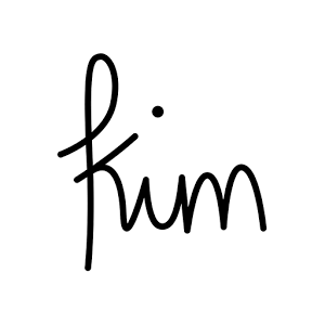 Kim Kardashian West Official App